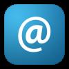 Klikk-for-å-sende-mail