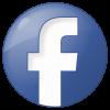 Gå til facebook